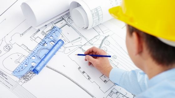 Things to Consider Before you Choose a Construction Company