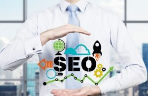 Top 7 Tips To Improve Your Local SEO Right Now