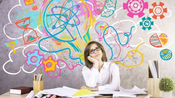 3 Simple Ways You Can Boost Your Familys Creativity