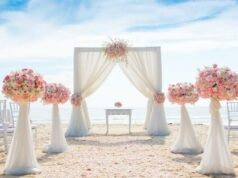 4 Mistakes to Avoid When Planning Your Wedding