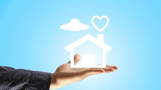 4 Tips for First-Time Home Buyers