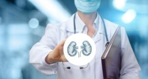 8 Tips On Choosing The Right Urologist For Treatment