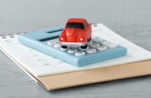 Car Title Loans-Loans On Your Vehicles Value