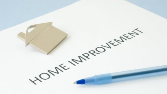 Home Improvement Ideas You Can Take Inspiration from This 2020