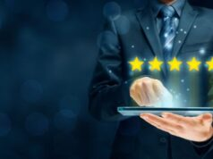 How Online Reviews Affect Your SEO