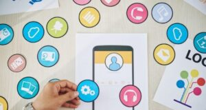 How To Make An On Demand App - Most Important Steps