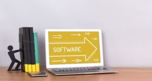 On Demand Delivery Management Software Can Make Your Business Reach The Highest Level of Success