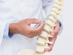 Spine Specialists Can Treat Any Kind Of Spine Problems