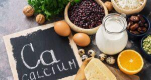 The Best Sources of Calcium
