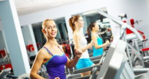 The Best Types of Cardio Workouts for Weight Loss