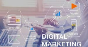 Tips to Boost your Digital Marketing During the Pandemic in 2020