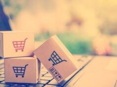 Top 10 Ecommerce Platforms for Multi-Vendor Marketplaces in 2020