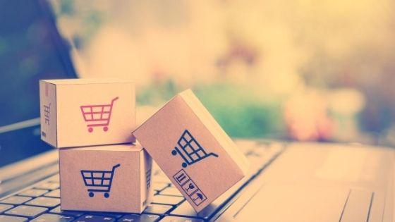 Top 10 Ecommerce Platforms for Multi-Vendor Marketplaces in 2020