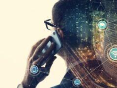 UK may Face Mobile Shortage if Huawei 5G Ban Impose