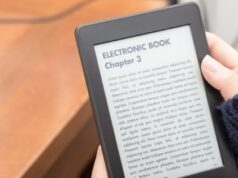 4 Reasons Why eBooks are Better than Regular Books