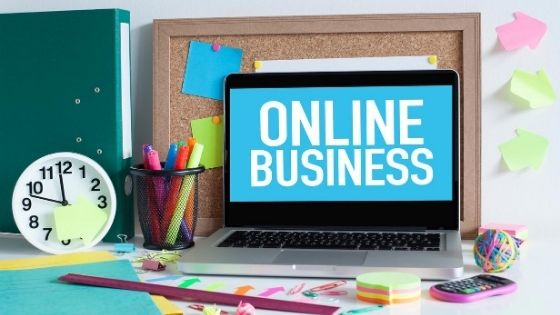 5 Trending Online Business Ideas To Start This Year