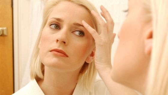 5 Ways to Reduce Your Wrinkles and Age in Reverse