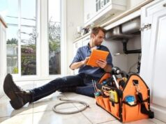 Best Plumbers Canberra - Rectify The Leaking Situation Without Any Hassle