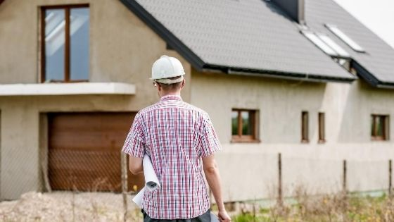 Check These Qualities While Hiring A Home Builder