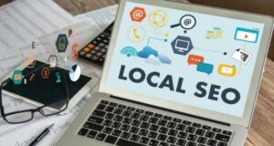 Focus On Local SEO To Avoid Missing Opportunities For Your Dental Practice