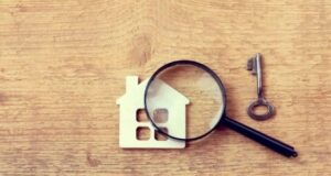 Home Viewing Guide - What to Look for in a Property to Buy