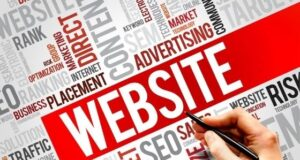 How To Optimize A Magento 2 Website For Google Search Engine And Increase Website Traffic?