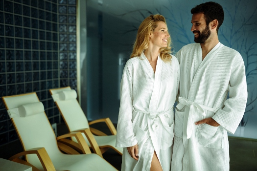 How Using a Med Spa Can Improve Your Health