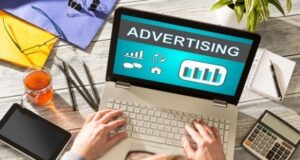 How to Be Creative While Advertising Your Business