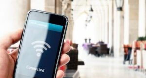 How to Extend Your Wi-fi And Make it Faster