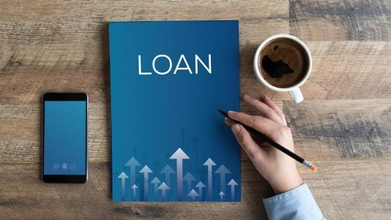 How to Get the Best Loan Apps in India
