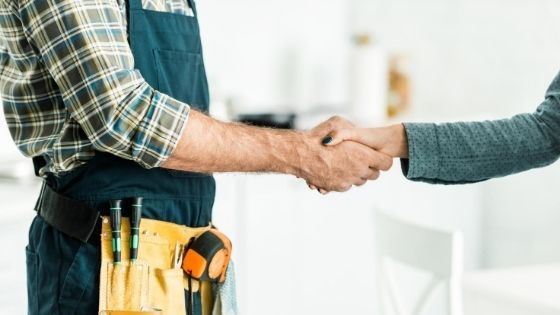 How to Hire a Plumber in an Emergency