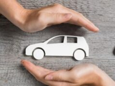 Mistakes to Avoid When Buying Online Car Insurance