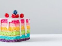 Most Effective Ways to Overcome Your Problem With Cakes