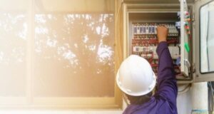 Prime Factors For Choosing A Reliable Commercial Electrician