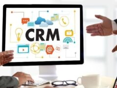 Seven Efficient CRM Practices to Improve Conversions