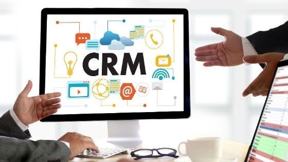 Seven Efficient CRM Practices to Improve Conversions