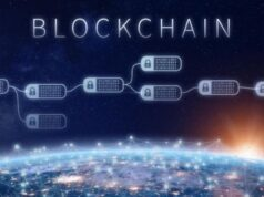 The Future of Blockchain Technology for Business