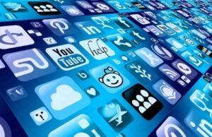 Top 10 Apps That Help You To Manage Your Business