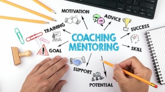 Upgrade Your Management Style with an Agile Coach