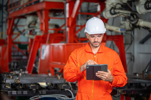 What is Network Operations Engineer Job Role