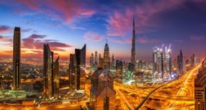 10 Best Places To Visit In Dubai With Family
