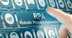10 Best Robotic Process Automation Software Companies