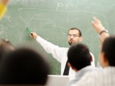 3 Supplemental Educational Activities for Homeschooled Kids