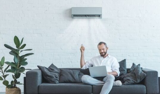 3 Things to Consider When Installing a New AC