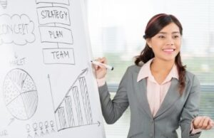5 Amazing Business Ideas for Women