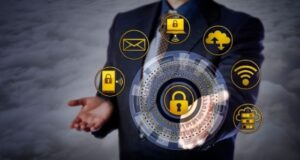 5 Cybersecurity Tips for Every Healthcare Professional