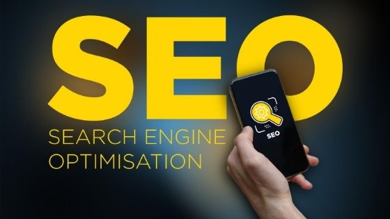 5 Effective SEO Strategies to Promote Small Businesses