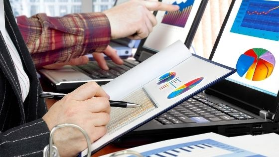 5 Essential Steps to Analyze Your Data