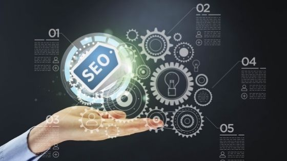5 Most Important SEO Tools In 2020