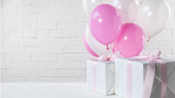 5 Thoughtful Birthday Gifts for Grandpa That Are From the Heart